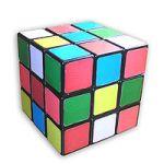 200px-Rubiks_cube_scrambled