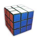 200px-Rubiks_cube_solved